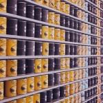 スーパー缶詰