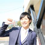須田賢士朗