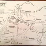 南関マップ