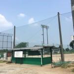 吉松スポーツ公園