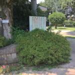 清水楡木北公園
