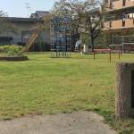 近見烏田公園