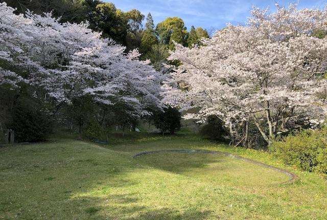 瑞厳寺公園遊戯場