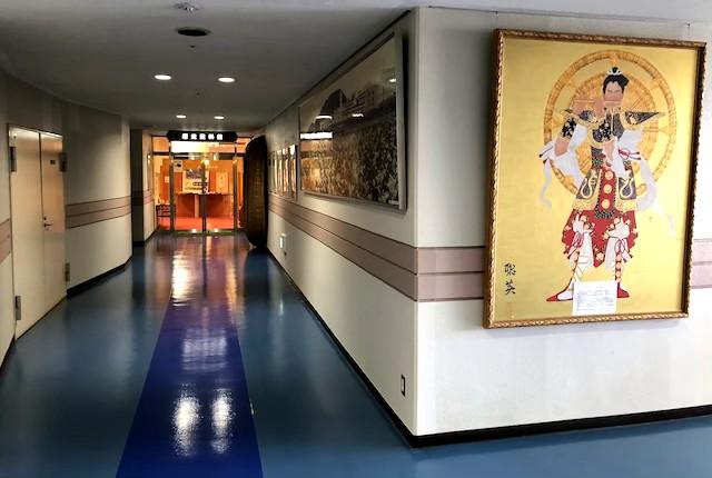 合志市歴史資料館