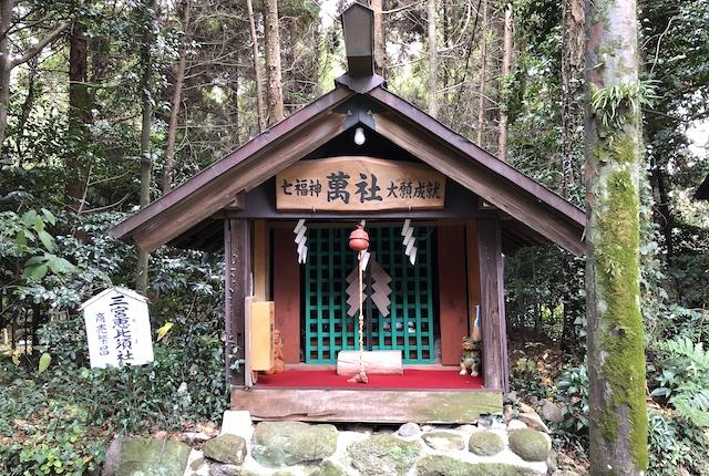 三宮恵比須神社