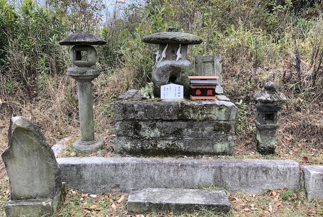 代継宮古川神社