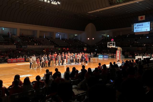 広島ゲームスポンサー