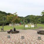 薩摩川内市総合運動公園わんぱく広場